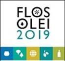 Premio Flos Olei 2019